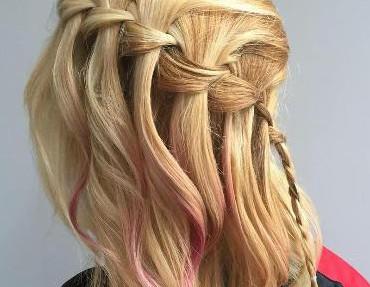 long hair thumbnail