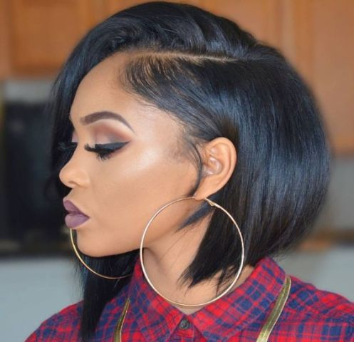Black Girl Hairstyles Latest Hairstyle In 2018