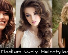 medium-curly-hairstyles-thumbnail