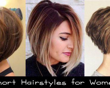 short-hairstyles-for-women-thumbnail