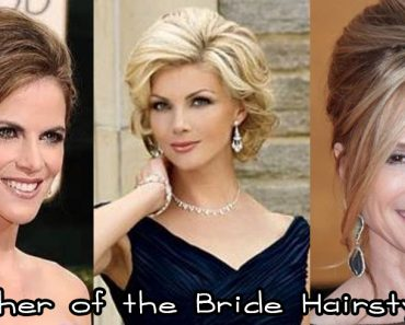 mother-of-the-bride-hairstyles-thumbnail