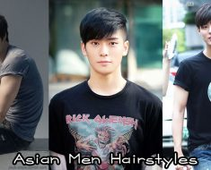 asian-men-hairstyles-thumbnail