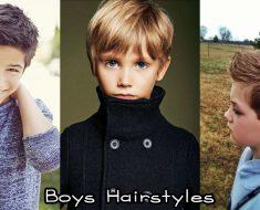 boys-hairstyles-thumbnail