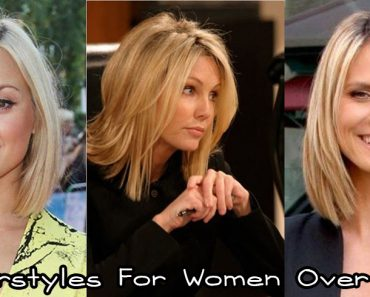 hairstyles-for-women-over-40-thumbnail
