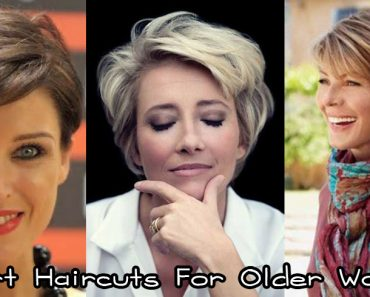 short-haircuts-for-older-women-thumbnail