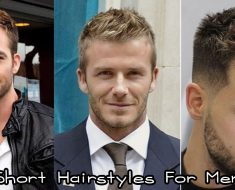short-hairstyles-for-men-thumbnail