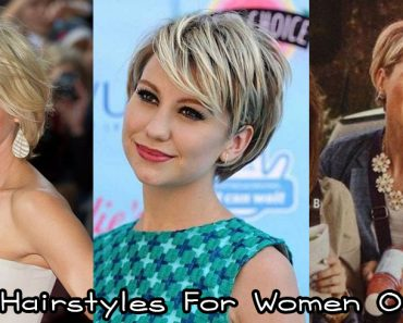 short-hairstyles-for-women-over-40-thumbnail