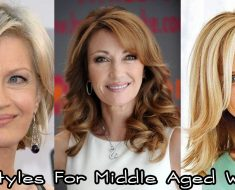 hairstyles-for-middle-aged-women-thumbnail
