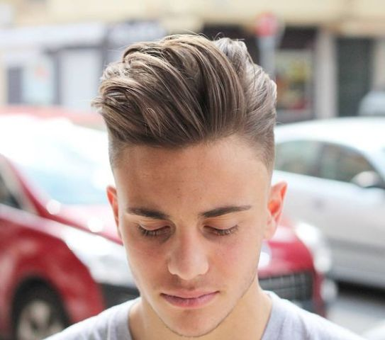 Cool Hairstyles Latest Hairstyle In 2019