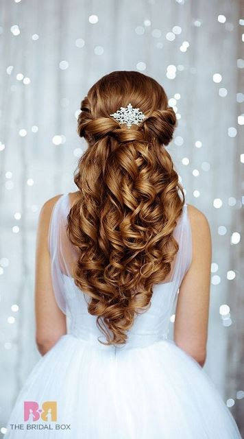 Quinceanera Hairstyles Latest Hairstyle In 2019