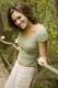 Kelly Amanda